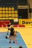 Belg. Kampioenschap Mixed Teams Beloften (Roeselare - 15/04/2014)_72
