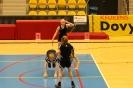 Belg. Kampioenschap Mixed Teams Beloften (Roeselare - 15/04/2014)_73
