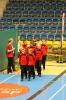 Belg. Kampioenschap Mixed Teams Beloften (Roeselare - 15/04/2014)_74