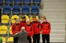Belg. Kampioenschap Mixed Teams Beloften (Roeselare - 15/04/2014)_75