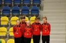 Belg. Kampioenschap Mixed Teams Beloften (Roeselare - 15/04/2014)_76