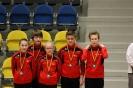 Belg. Kampioenschap Mixed Teams Beloften (Roeselare - 15/04/2014)_77