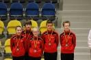 Belg. Kampioenschap Mixed Teams Beloften (Roeselare - 15/04/2014)_78