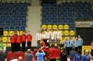 Belg. Kampioenschap Mixed Teams Beloften (Roeselare - 15/04/2014)_79