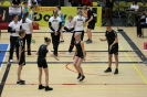 Belg. Kampioenschap Mixed Teams Beloften (Roeselare - 15/04/2014)_7