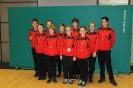 Belg. Kampioenschap Mixed Teams Beloften (Roeselare - 15/04/2014)_80