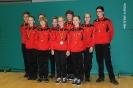 Belg. Kampioenschap Mixed Teams Beloften (Roeselare - 15/04/2014)_81