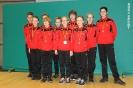 Belg. Kampioenschap Mixed Teams Beloften (Roeselare - 15/04/2014)_82