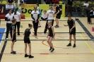 Belg. Kampioenschap Mixed Teams Beloften (Roeselare - 15/04/2014)_8