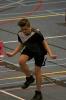 Belgisch Kampioenschap Teams 15+ Mixed & Jongens - 14/03/2015 - Dendermonde