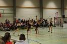 Prov. Kampioenschap Teams (A-stroom) - 27/28 februari 2016 Merksem_103