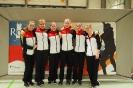 Belgisch Kampioenschap Teams (A-stroom) - 5/6 maart 2016 Bierbeek