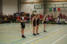 Prov. Kampioenschap Teams (A-stroom) - 27/28 februari 2016 Merksem_13