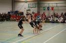 Prov. Kampioenschap Teams (A-stroom) - 27/28 februari 2016 Merksem_14