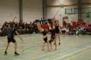 Prov. Kampioenschap Teams (A-stroom) - 27/28 februari 2016 Merksem_15