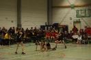 Prov. Kampioenschap Teams (A-stroom) - 27/28 februari 2016 Merksem_17