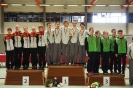 Prov. Kampioenschap Teams (A-stroom) - 27/28 februari 2016 Merksem_19