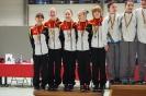 Prov. Kampioenschap Teams (A-stroom) - 27/28 februari 2016 Merksem_22