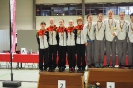 Prov. Kampioenschap Teams (A-stroom) - 27/28 februari 2016 Merksem_23
