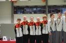 Prov. Kampioenschap Teams (A-stroom) - 27/28 februari 2016 Merksem_24