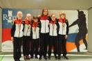 Prov. Kampioenschap Teams (A-stroom) - 27/28 februari 2016 Merksem_26