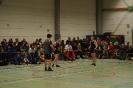 Prov. Kampioenschap Teams (A-stroom) - 27/28 februari 2016 Merksem_27