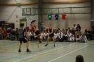 Prov. Kampioenschap Teams (A-stroom) - 27/28 februari 2016 Merksem_28