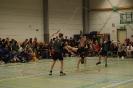 Prov. Kampioenschap Teams (A-stroom) - 27/28 februari 2016 Merksem_42