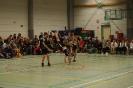 Prov. Kampioenschap Teams (A-stroom) - 27/28 februari 2016 Merksem_44