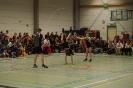 Prov. Kampioenschap Teams (A-stroom) - 27/28 februari 2016 Merksem_46