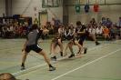 Prov. Kampioenschap Teams (A-stroom) - 27/28 februari 2016 Merksem_52