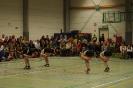 Prov. Kampioenschap Teams (A-stroom) - 27/28 februari 2016 Merksem_56