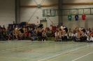 Prov. Kampioenschap Teams (A-stroom) - 27/28 februari 2016 Merksem_59