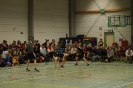 Prov. Kampioenschap Teams (A-stroom) - 27/28 februari 2016 Merksem_61