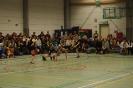 Prov. Kampioenschap Teams (A-stroom) - 27/28 februari 2016 Merksem_62