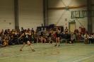 Prov. Kampioenschap Teams (A-stroom) - 27/28 februari 2016 Merksem_63