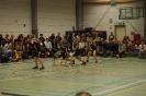 Prov. Kampioenschap Teams (A-stroom) - 27/28 februari 2016 Merksem_64