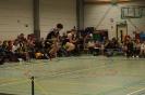 Prov. Kampioenschap Teams (A-stroom) - 27/28 februari 2016 Merksem_70