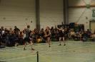 Prov. Kampioenschap Teams (A-stroom) - 27/28 februari 2016 Merksem_77
