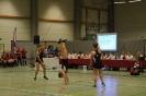 Prov. Kampioenschap Teams (A-stroom) - 27/28 februari 2016 Merksem_86