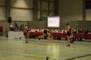 Prov. Kampioenschap Teams (A-stroom) - 27/28 februari 2016 Merksem_89