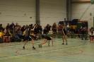 Prov. Kampioenschap Teams (A-stroom) - 27/28 februari 2016 Merksem_9