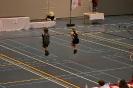 BK Mixed Team Beloften - 14/03/2015_11