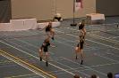 BK Mixed Team Beloften - 14/03/2015_15