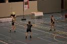 BK Mixed Team Beloften - 14/03/2015_20