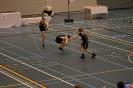 BK Mixed Team Beloften - 14/03/2015_22