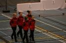 BK Mixed Team Beloften - 14/03/2015_29