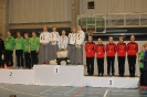 BK Mixed Team Beloften - 14/03/2015_32