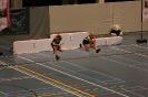 Belgisch Kampioenschap Teams Beloften Mixed - 14/03/2015 - Dendermonde