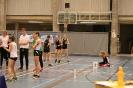 BK Beloften Teams (Dendermonde) - 18 februari 2017